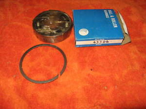 high temperature fits buick gmc chevy truck dodge tk ford tk singer nissan transmission bearing