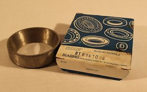 high temperature SKF HM89410 Differential Pinion Race BEARING BT 89410 HM NOS NIB FREE SHIPPING