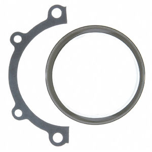 high temperature Engine Main Bearing Gasket Set Rear Victor JV1637