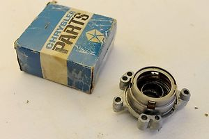 high temperature NOS MOPAR 1967,1968,1969 Chrysler Dodge Plymouth Turn Signal Housing And Bearing