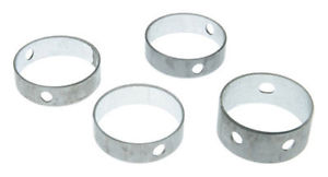 high temperature Engine Camshaft Bearing Set CLEVITE SH-1405S