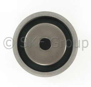 high temperature Engine Timing Idler Bearing SKF TBP85002