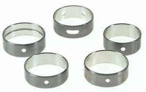 high temperature Engine Camshaft Bearing Set SEALED POWER 1453M