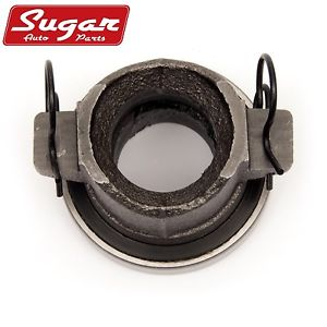 high temperature Centerforce N1463 Throwout Bearing