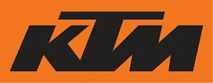 high temperature GENUINE KTM BALL BEARING SKF 6000-2RS1 Details of 0625060002