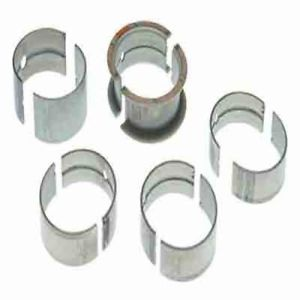 high temperature Clevite MS1051P Main Bearing Set