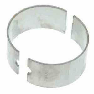 high temperature Engine Connecting Rod Bearing CLEVITE CB-960P