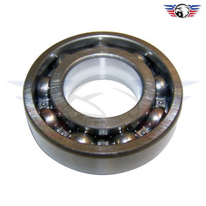 high temperature Output Shaft Bearing DANA 18 Dodge RAM BR/BE 1997/2001