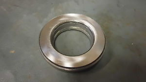 high temperature Dodge Military WC 1/2 ton 3/4 ton WWII M37 Throw out bearing