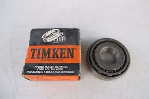 high temperature Timken Tappered Roller Bearing for VW Plymouth Nissan (30304)