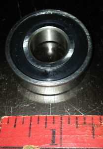 high temperature SKF 6203-2RSJ/EM Front Alternator Bearing