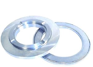 high temperature A518/A500/A618 TF6/TF8 Heavy-Duty Overdrive Thrust Plate&Bearing Kit 1988-Up O/D