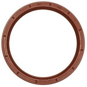 high temperature Engine Main Bearing Gasket Set Victor JV1659