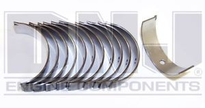 high temperature Engine Connecting Rod Bearing Set fits 1998-2010 Dodge Intrepid Stratus Ch