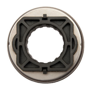 high temperature TOP RACE PERFORMANCE CLUTCH RELEASE THROWOUT BEARING DODGE SRT4 2.4L