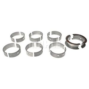 high temperature Clevite MS-2329P Main Bearing Set