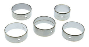 high temperature Engine Camshaft Bearing Set CLEVITE SH-875S