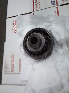 high temperature dodge ram 1500 1999  2wd 46re transmission roller bearing unit for overdrive