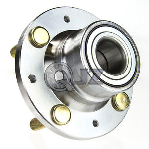 high temperature 512033 Rear Wheel Hub Assembly Bearing 1993-1996 Eagle Summit 93 94 Dodge Colt