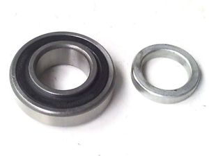 high temperature Wheel Bearing For Chrysler LeBaron Newport Cordoba New Yorker Town & Country
