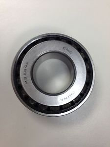 high temperature ** Dodge Jeep Tapered Wheel Roller Bearing Cup and Cone 5252508 *FREE SHIP*