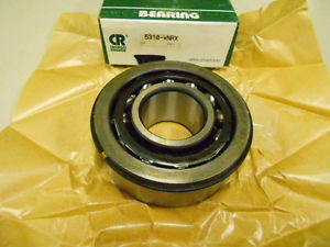 high temperature 5310-WNRX SKF CR CHICAGO RAWHIDE BALL BEARING 5310WNRX