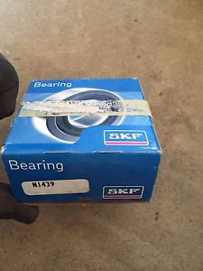 high temperature N1439 SKF Clutch Release Ball Bearing