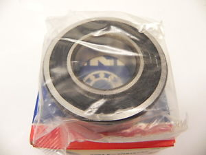 high temperature SKF Self Aligning Ball Bearing 2207 E-2RS1KTN9