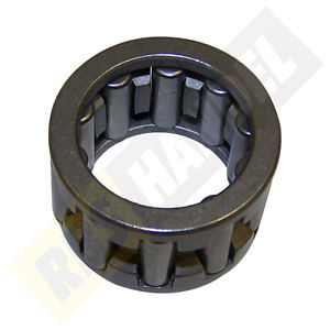 high temperature Input Shaft Bearing AX15, Rear Dodge Dakota AN 1997/1999