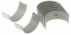 high temperature Sealed Power Connecting Rod Bearing Set 4-66675P