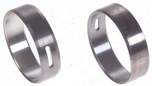 high temperature Sealed Power 1487M Auxiliary Shaft Bearing Set