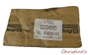 high temperature Mopar Front Suspension Bearing 5204595 New (A544)