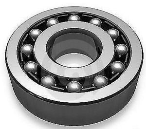 high temperature CUSCINETTO RADIALE A SFERE SKF 62208-2RS1 40 X 80 X 23 DEEP GROOVE BALL BEARINGS