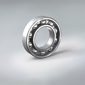 high temperature CUSCINETTO RADIALE A SFERE SKF 4310 ATN9 50 X 110 X 40 DEEP GROOVE BALL BEARINGS