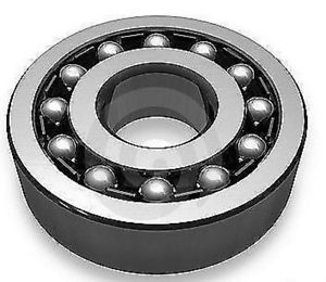 high temperature CUSCINETTO RADIALE A SFERE SKF 6312 60 X 130 X 31 DEEP GROOVE BALL BEARINGS