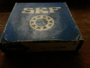 high temperature SKF 2211 EKTN9 Self Aligning Double Row Ball Bearing Tapered Bore