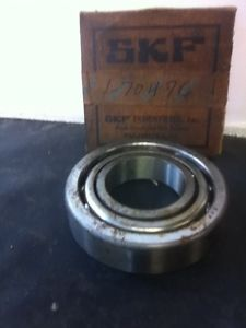high temperature 1955-1964 NOS SKF ROLLER BEARING BALL ASSY PT#70476 HUDSON NASH RAMBLER HOTROD