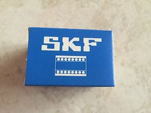 high temperature 2x SKF LBAS 16 -2LS Linear Ball Bearing 1992-10