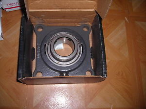 high temperature TIMKEN SCJ 2 Mounted Ball Bearing,2 In. Bore