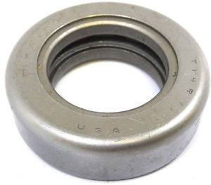 high temperature Timken T149 Tapered Roller Ball & Bearing