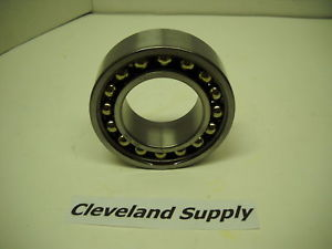 high temperature TIMKEN MODEL 5308W DOUBLE ROW BALL BEARING NNB!!!