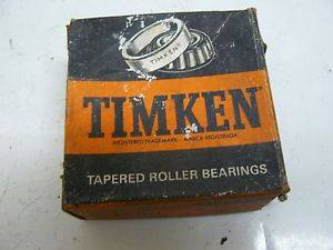 high temperature  TIMKEN 15101 BALL BEARING TAPERED