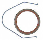 high temperature Victor JV1643 Rear Main Bearing Seal Set
