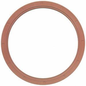 high temperature Fel-Pro BS40186 Rear Main Bearing Seal Set