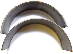 high temperature Perfect Circle/Clevite 77 CB-1228P STD Engine Connecting Rod Bearing