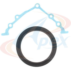 high temperature Engine Main Bearing Gasket Set Apex Automobile Parts ABS209