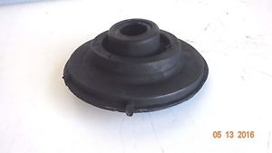 high temperature Dodge Caravan Town & Country Front Strut Upper Bearing Bushing Seat  0422628