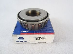 high temperature SKF BR15101 Front Outer Bearing – New