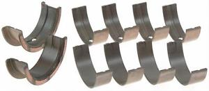 high temperature Sealed Power Competition Series Main Bearing 119M