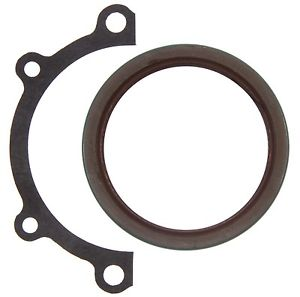 high temperature Engine Main Bearing Gasket Set Victor JV524